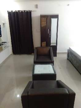 1 BHK Apartments for sale in Vrindavan, Uttar Pradesh, India.