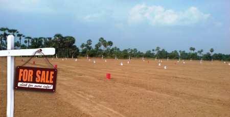 DAV school itarhi road Buxar