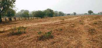 Itarhi Road New Plot