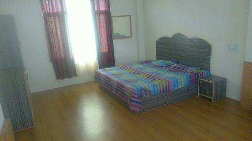 4 BHK Flat For Sale In Old Manali, Manali