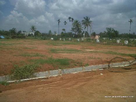 Residential Plot For Sale In NH - 8 Ankleshwar Road, Gujarat.