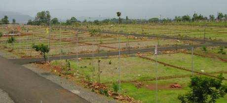 Agriculture Land For Sale In Kosamba Surat