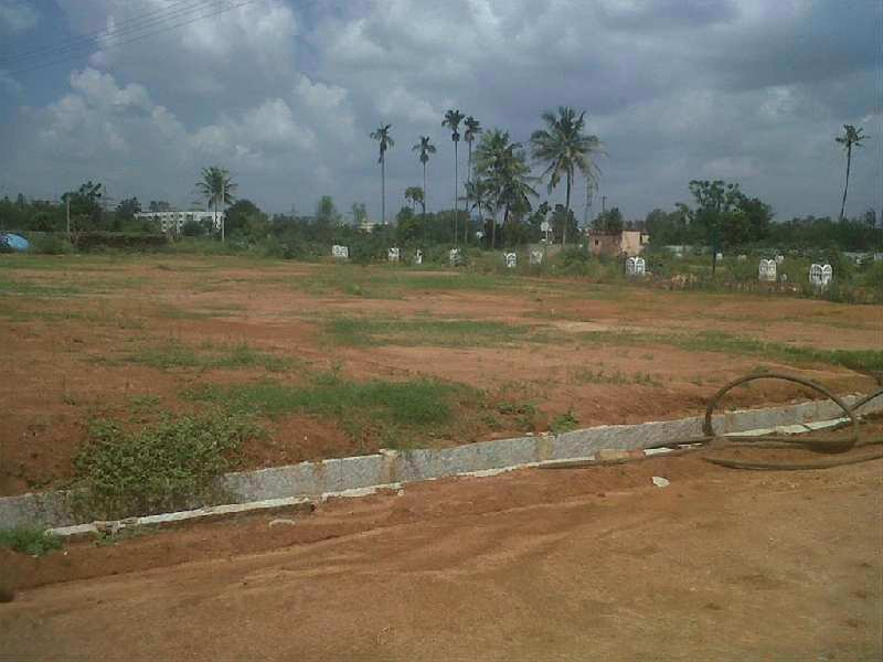 Industrial Land For Sale In Jhagadia Bharuch Gujarat.