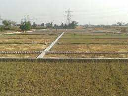 Industrial Land For Sale In Panoli Bharuch Gujarat.