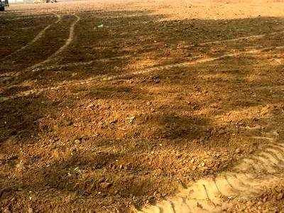 Industrial Engineering Land For Sale In Dahej Bharuch