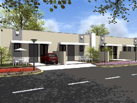 3 BHK Row House For Sale In Faridpur Road, Faridpur Bareilly