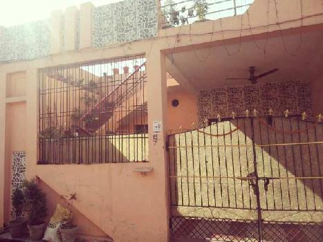 2 BHK Individual House For Sale In Kota Teacher Colony Raipur