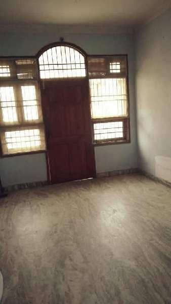 6 BHK Bungalow For Sale In Pandri, Raipur