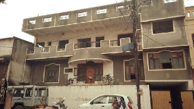 6 BHK Bungalow For Sale In Pandri, Raipur