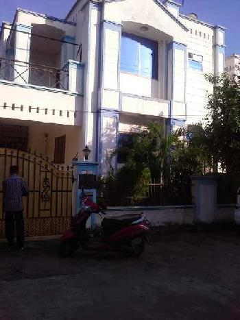 5 bhk individual house for sell in shankar nagar raipur