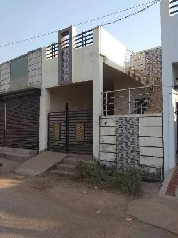 2 bhk individual house for sell in mahavir  nagar raipur
