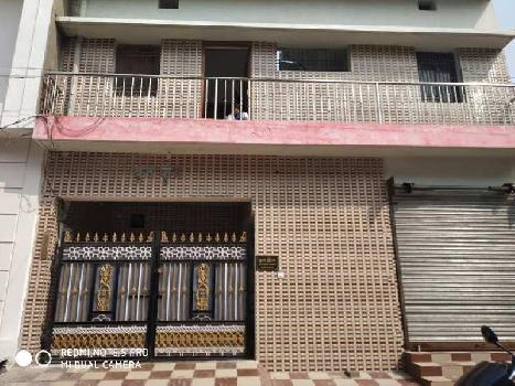 3 bhk individual house with 1 shopfor sell in professor colony  raipur