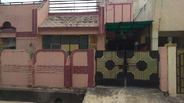2 bhk individual house for sell in sundar nagar raipur