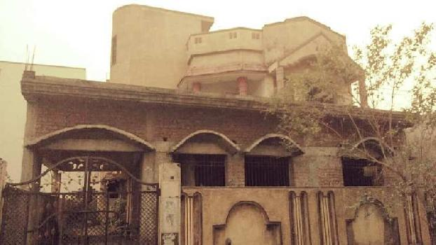 6 BHK INDIVIDUAL HOUSE FOR SELL IN TATIBANDH NEAR AIIMS RAIPUR