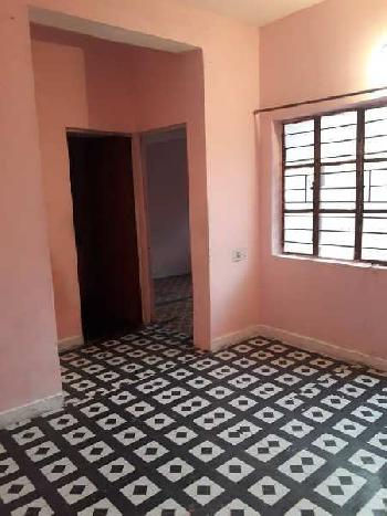 1 bhk flat for sell in kachna raipur