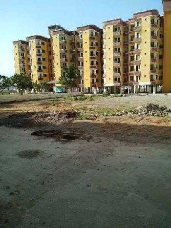 2 bhk flat for sell in amlidih sine city raipur
