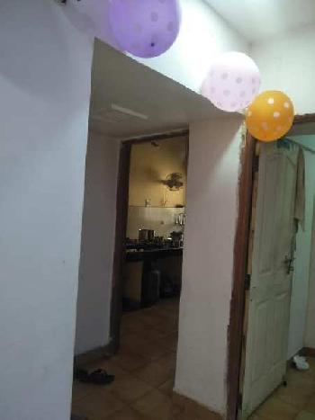 2 bhk individual house for sell in kabir nagar raipur