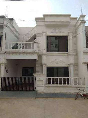3 bhk individual house for sell in bhavna nagar raipur