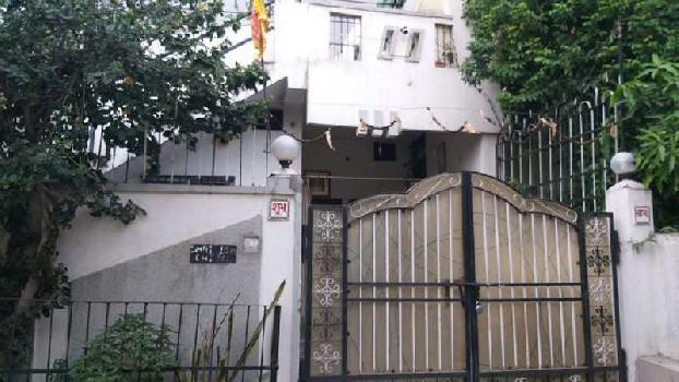 2 bhk individual house for sell in shivanannd nagar raipur