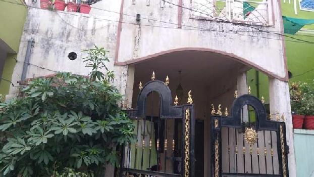 3 bhk individual house for sell in shrinagar raipur