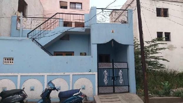 2 bhk individual house for sell in shivanand nagar raipur
