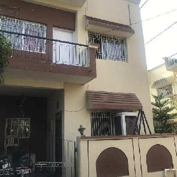 2 bhk individual house for sell in amlidih raipur
