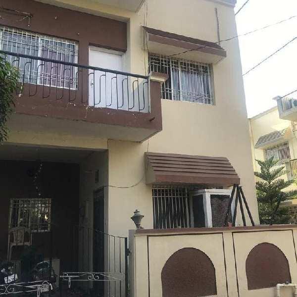 2 bhk individual house for sell in amlidih raipur