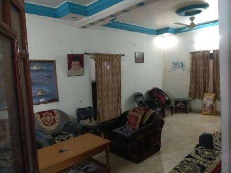 4 bhk ind.house