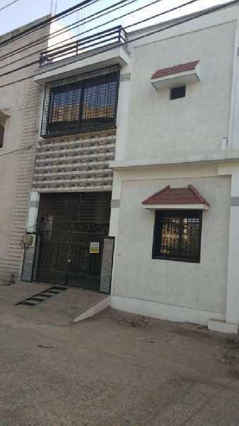 3 BHK Individual Houses / Villas for Sale in Pachpedi Naka, Raipur