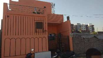 3 bhk ind. house for sell