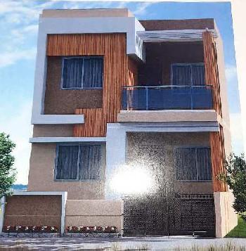 Prayag Vihar. Moti Nagar