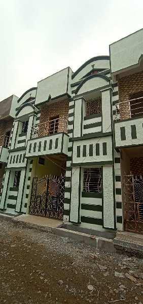 2 BHK Individual Houses / Villas for Sale in Santoshi Nagar, Raipur