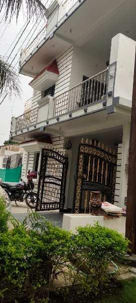 4 BHK Flats & Apartments for Sale in ‎‎Sejbahar, Raipur