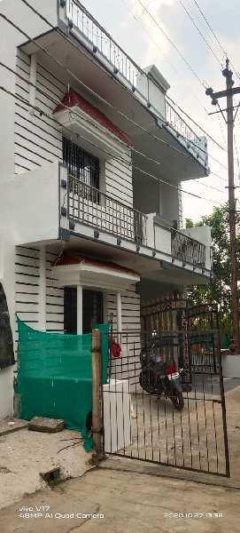 4 BHK Flats & Apartments for Sale in Sejbahar, Raipur