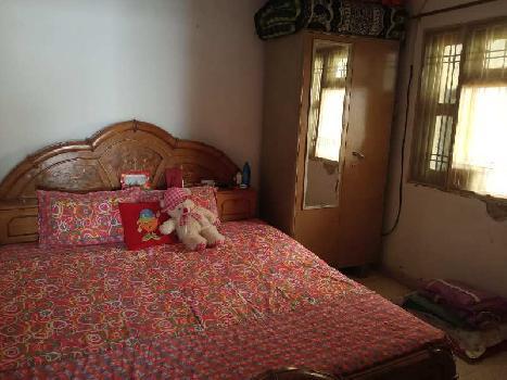 2 BHK Individual Houses / Villas for Sale in Mahaveer Nagar, Raipur