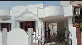 2 BHK Individual Houses / Villas for Sale in Purani Basti, Raipur