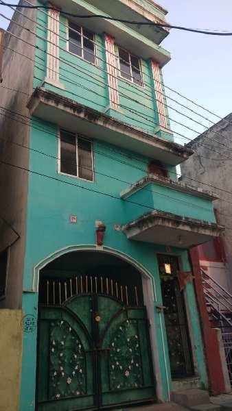 3 BHK Individual Houses / Villas for Sale in Deendayal Upadhyay Nagar, Raipur