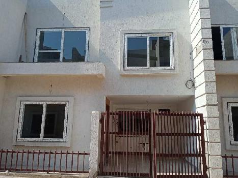 4 BHK Flats & Apartments for Sale in New Rajendra Nagar, Raipur