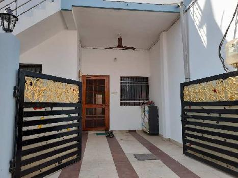 2 BHK Individual Houses / Villas for Sale in Professor Colony, Raipur
