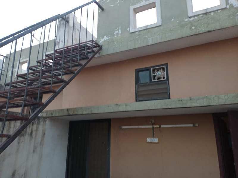 2 BHK Individual Houses / Villas for Sale in Amlidih, Raipur