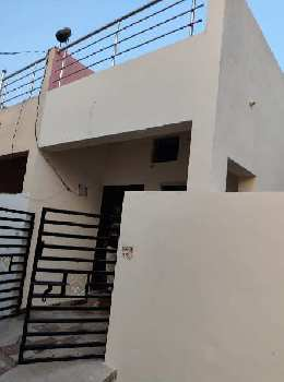 1 BHK Individual Houses / Villas for Sale in Amlidih, Raipur