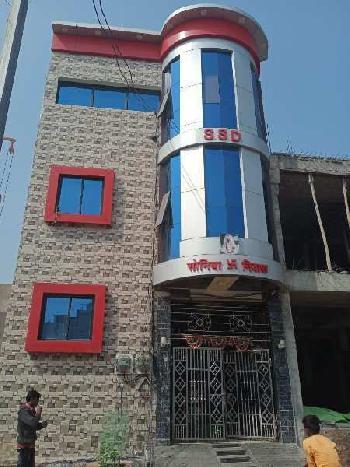 3 BHK Individual Houses / Villas for Sale in New Rajendra Nagar, Raipur