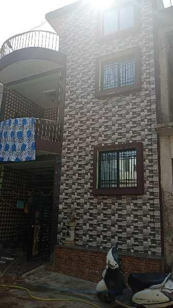 4 BHK Individual Houses / Villas for Sale in New Rajendra Nagar, Raipur