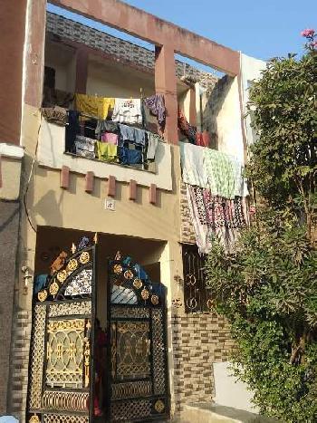 3 BHK Individual Houses / Villas for Sale in Mahaveer Nagar, Raipur