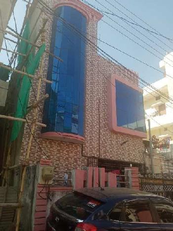 6 BHK Individual Houses / Villas for Sale in Chaurasiya Colony, Raipur