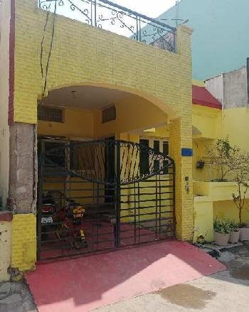 3 BHK Individual Houses / Villas for Sale in Devpuri Road, Raipur