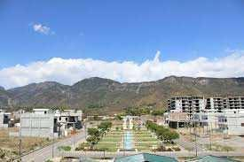 Residential Plot For Sale In Panache Valley Sahastradhara Road