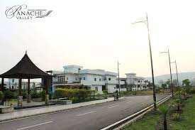 Residential Plot For Sale In Panache Valley Sahastradhara Road Dehradun
