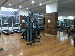 2 BHK Flat For Sale In Pacific Golf Course Sahastradhara Road