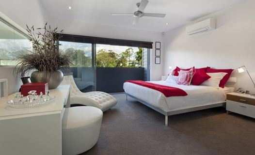 1 BHK Studio Apartment For Sale In Tak The Forest Residency Mussoorie Road Dehradun